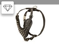 spiked-studded-harnesses-subcategory-leftside-menu