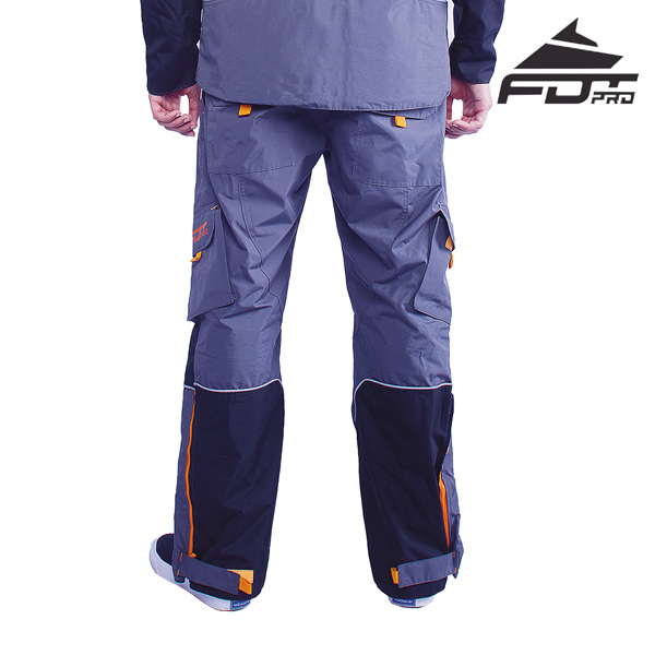 Top Notch Professional Pants for Any Weather Use